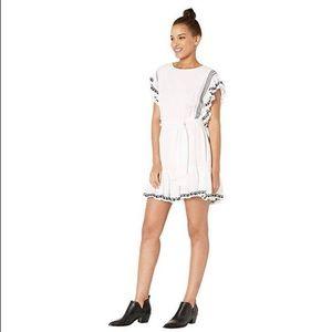 Free People Weekend Brunch Dress NWT size S
